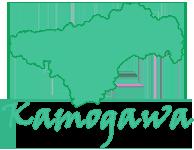 Visit Kamogawa